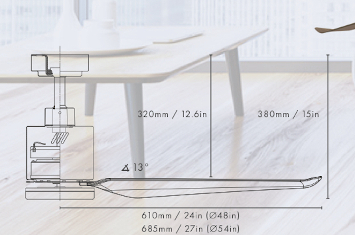 kino-dimensions.jpg