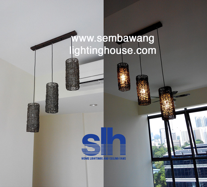 led-dining-lamp-sembawang-lighting-house-2.jpg