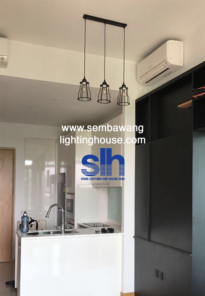 led-dining-lamp-sembawang-lighting-house-3.jpg