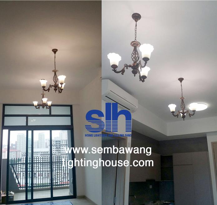 led-dining-lamp-sembawang-lighting-house-4.jpg