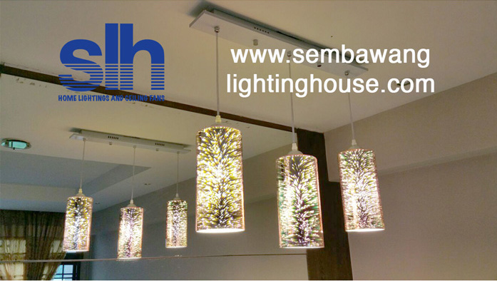 led-dining-lamp-sembawang-lighting-house-5.jpg