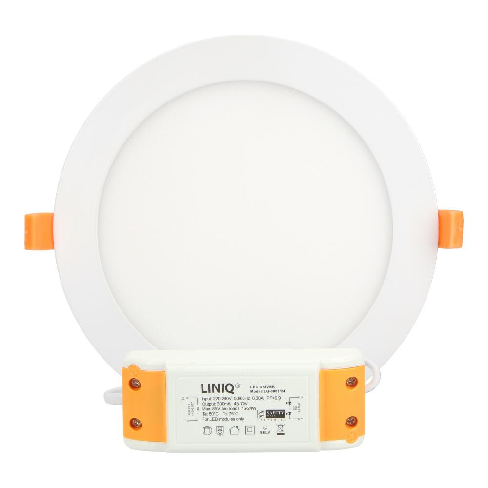 led-downlight-8001-round-1-sembawang-lighting-house.jpg
