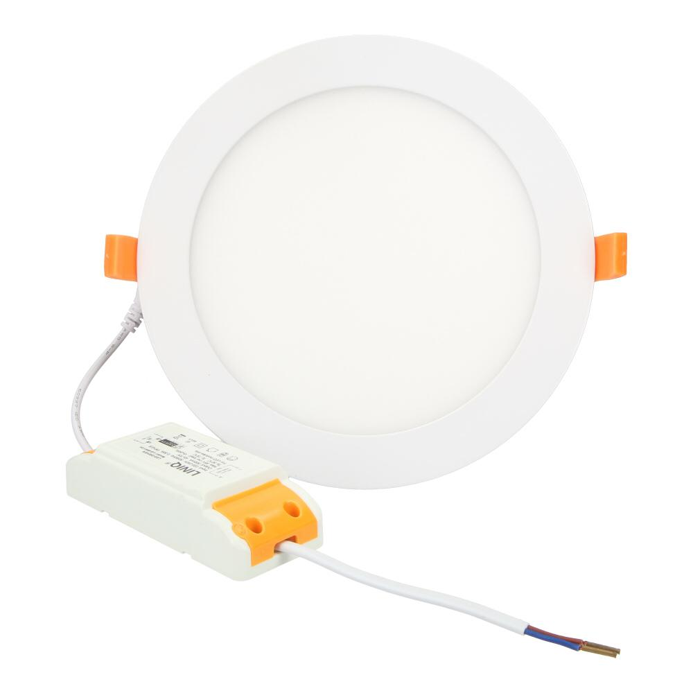 led-downlight-8001-round-2-sembawang-lighting-house.jpg