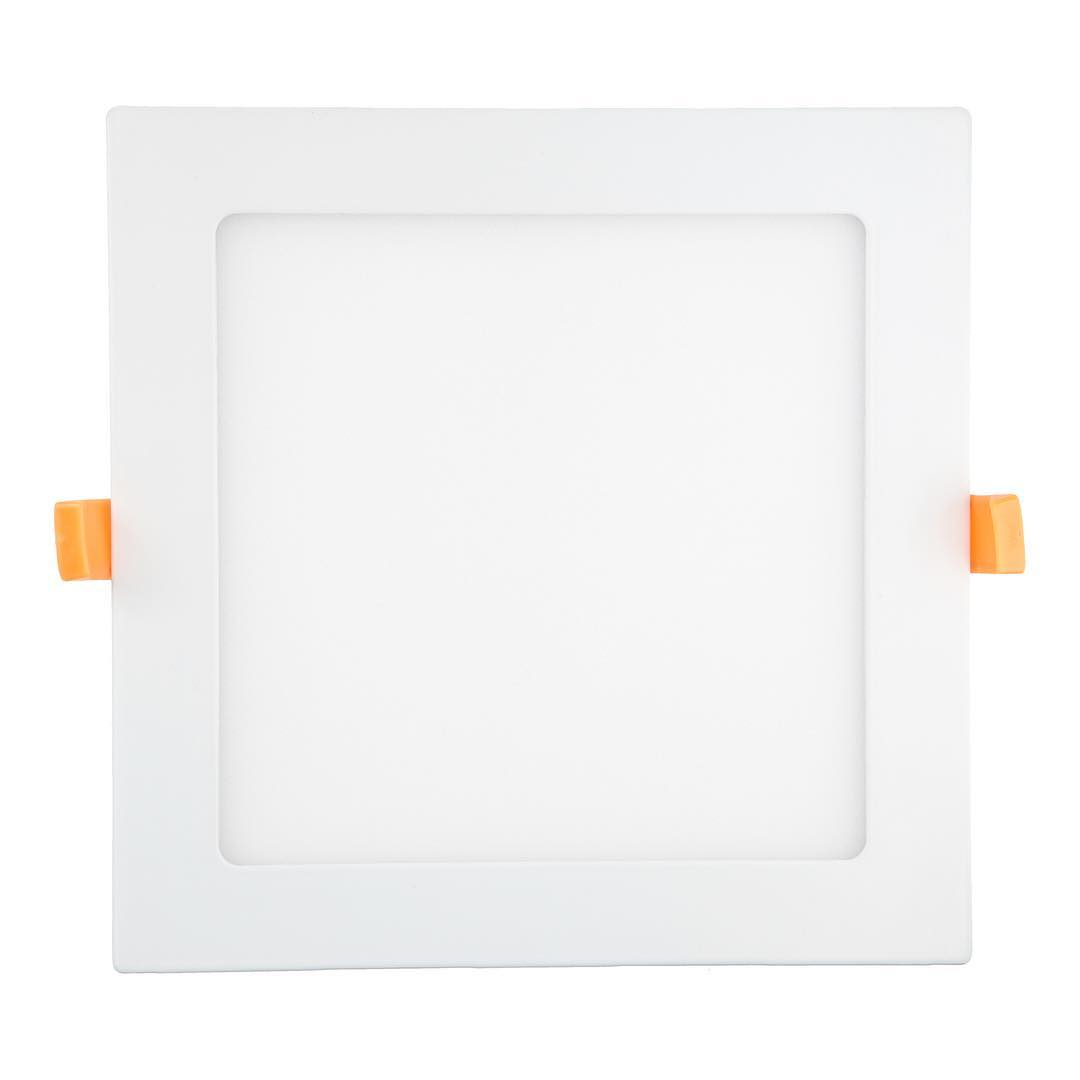 led-downlight-8001-square-3-sembawang-lighting-house.jpg