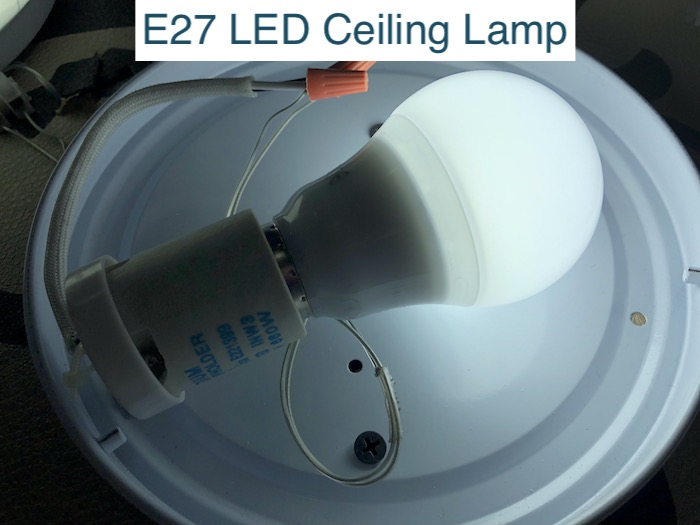 led-e27-ceiling-lamp.jpg