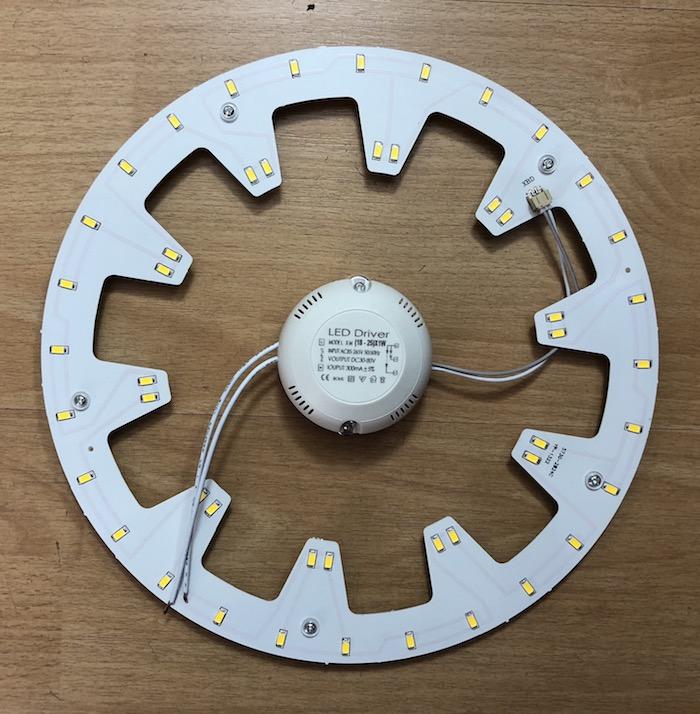 led-panel-round-24w.jpg