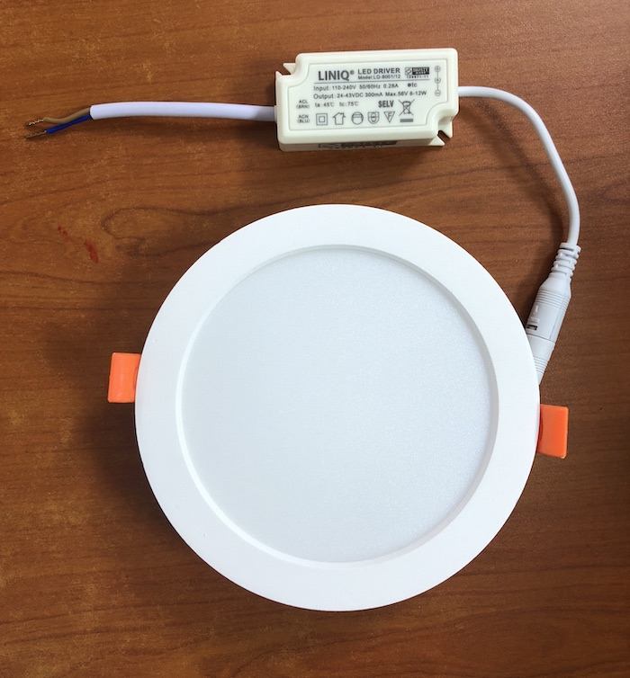 led-round-downlight-8801-1-sembawang-lighting-house.jpg