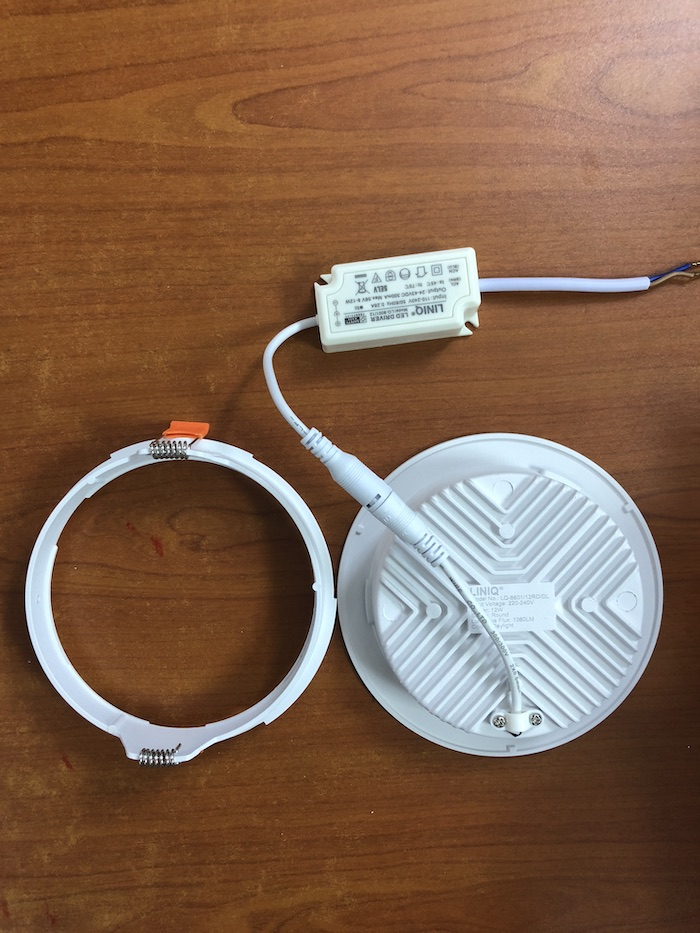 led-round-downlight-8801-4-sembawang-lighting-house.jpg