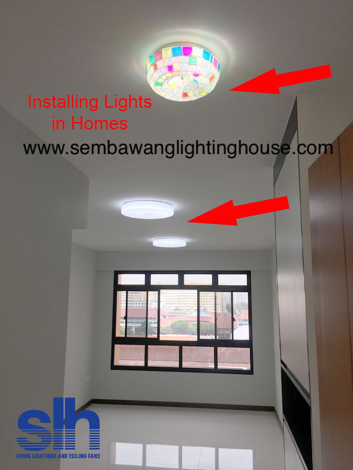 light-installation-in-bto-hdb-flat-sembawang-lighting-house.jpg