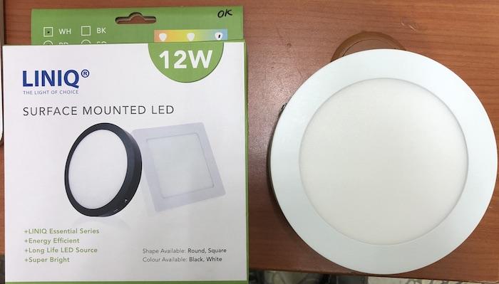 liniq-012-ceiling-lamp-box-1.jpg