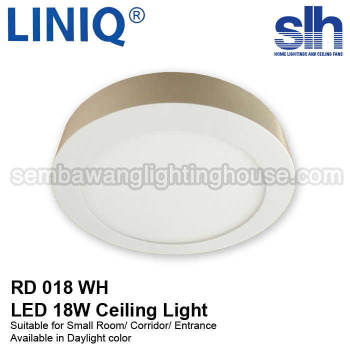 liniq-18w-round-white-led-ceiling-light-sembawang-lighting-house-.jpg