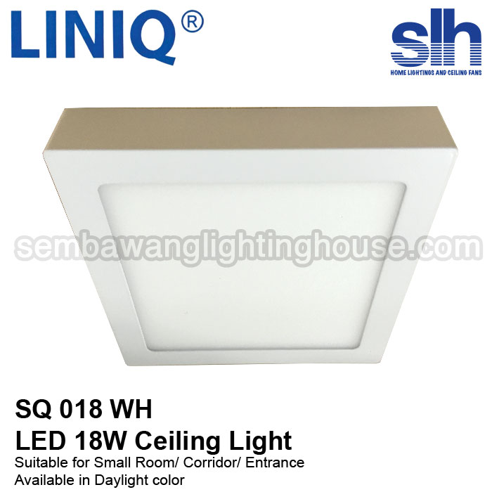 liniq-18w-square-white-led-ceiling-light-sembawang-lighting-house-.jpg