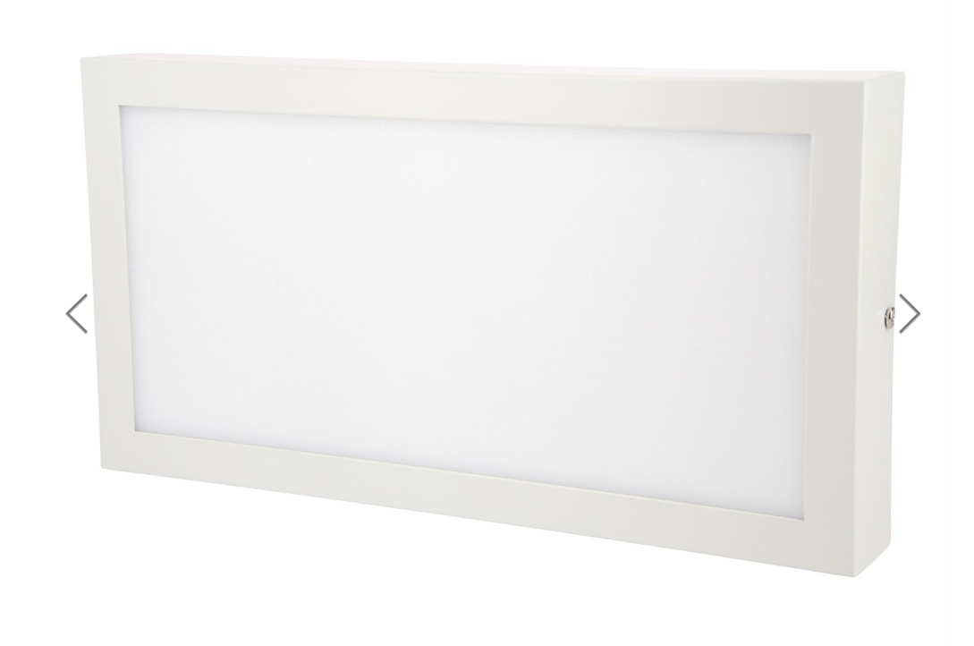 liniq-7001-18w-white-ceiling-lamp-1-sembawang-lighting-house.png