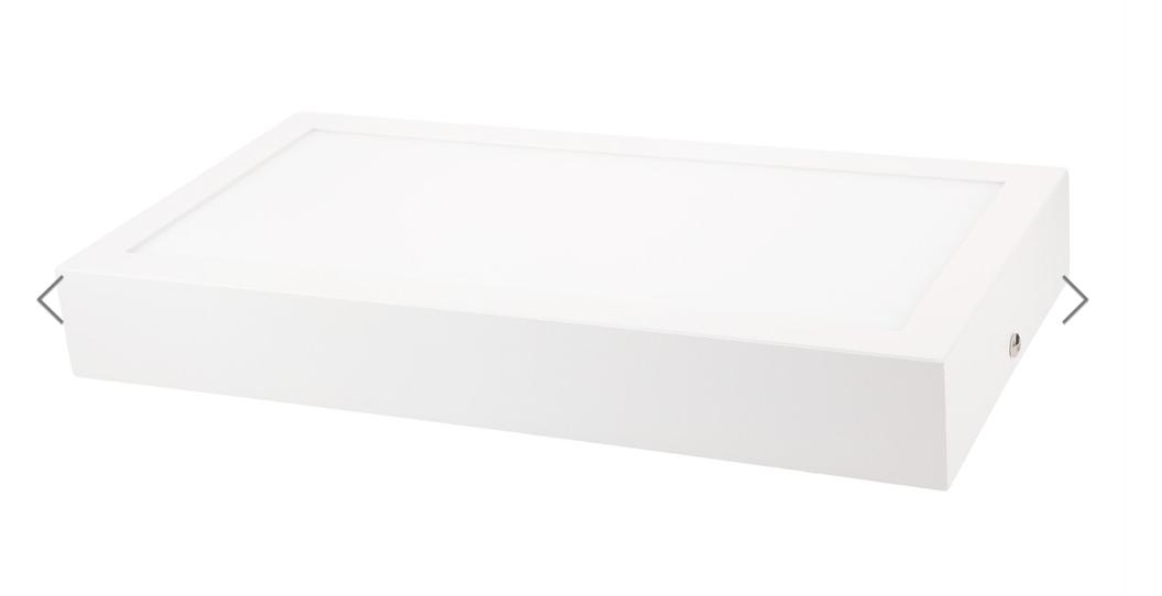 liniq-7001-18w-white-ceiling-lamp-2-sembawang-lighting-house.png
