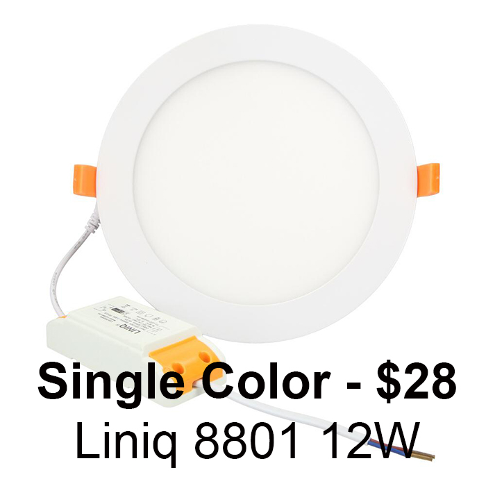 liniq-8801-round-single-color-led-downlight.jpg