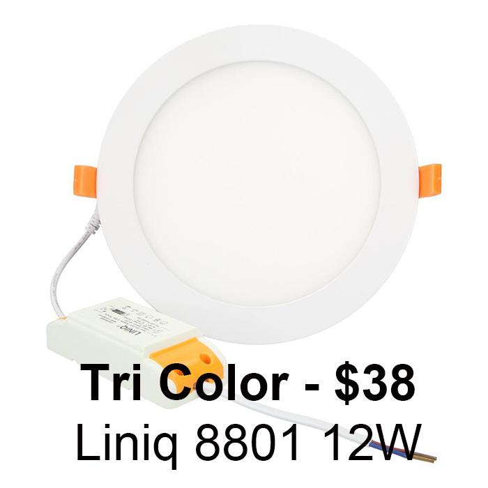 liniq-8801-round-tri-color-led-downlight.jpg