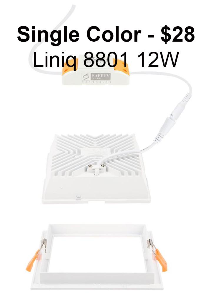 liniq-8801-square-single-color-led-downlight.jpg