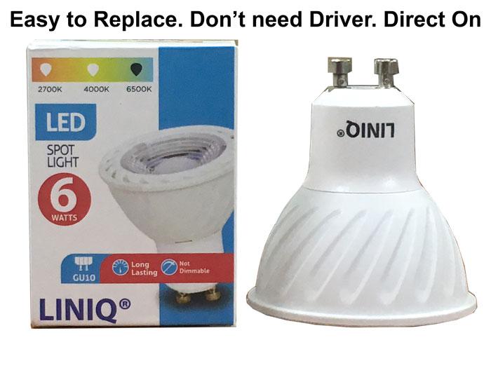 liniq-gu10-6w-bulb.jpg