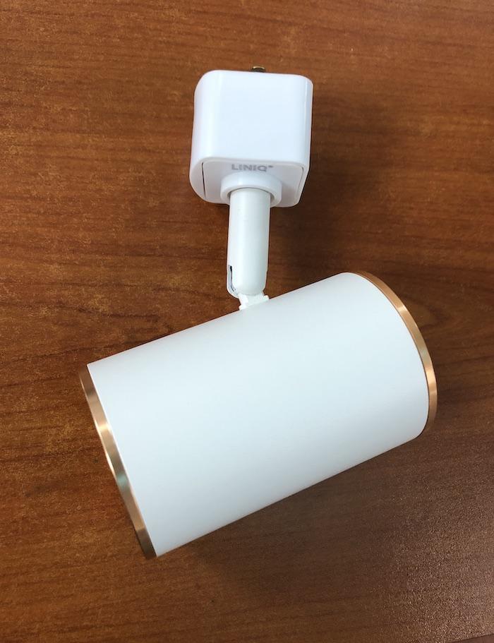 liniq-track-holder-white-gold-th9002-01.jpg