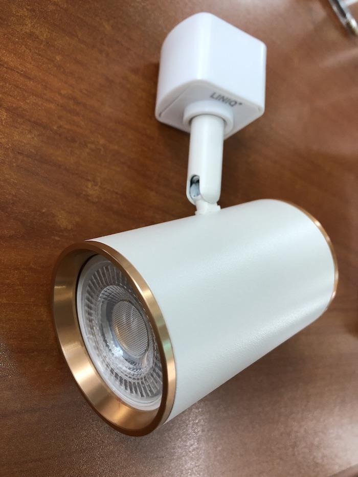 liniq-track-holder-white-gold-th9002-02.jpg