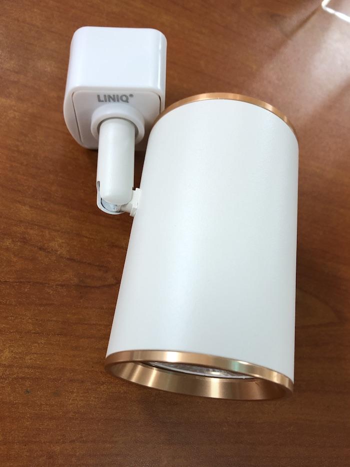liniq-track-holder-white-gold-th9002-03.jpg