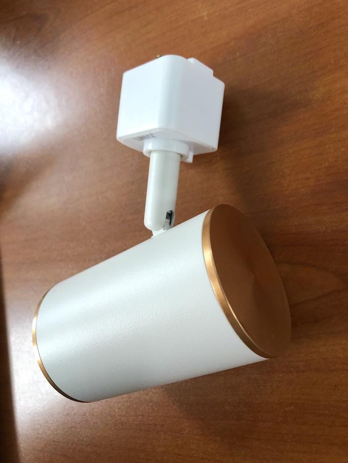 liniq-track-holder-white-gold-th9002-04.jpg