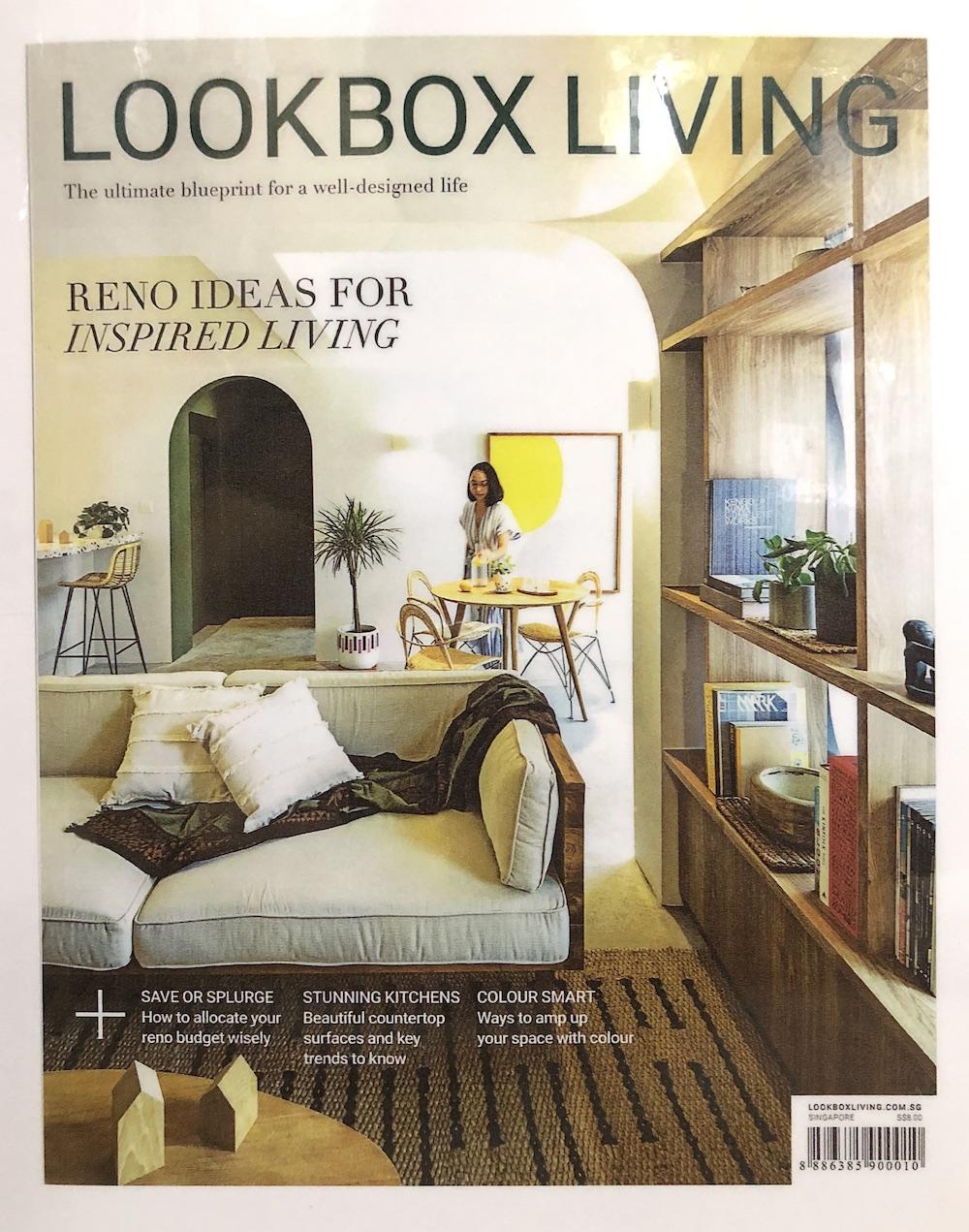 lookbox-living-efenz-sembawang-lighting-house-1.jpg