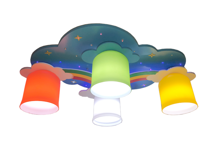 md1900a-children-ceiling-lamp-sembawang-lighting-house.png