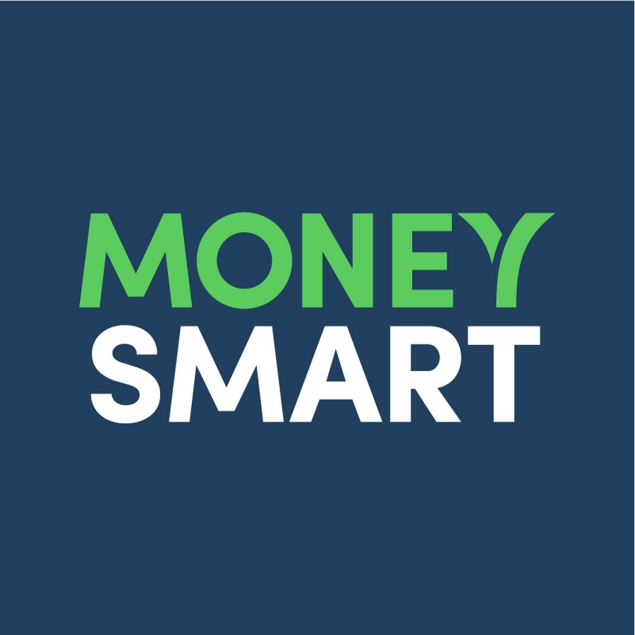 moneysmart-logo-sembawang-lighting.jpg