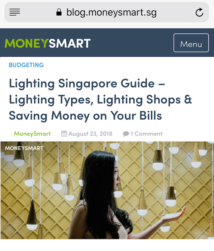 moneysmart-sembawang-lighting-review-1.jpg