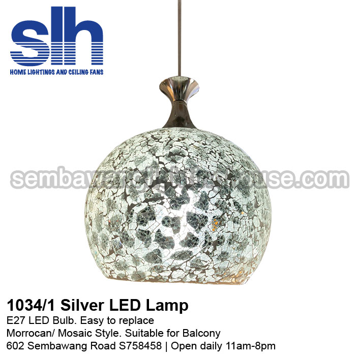 pl0-1034-silver-pendant-lamp-mosaic-led-e27-sembawang-lighting-house-.jpg