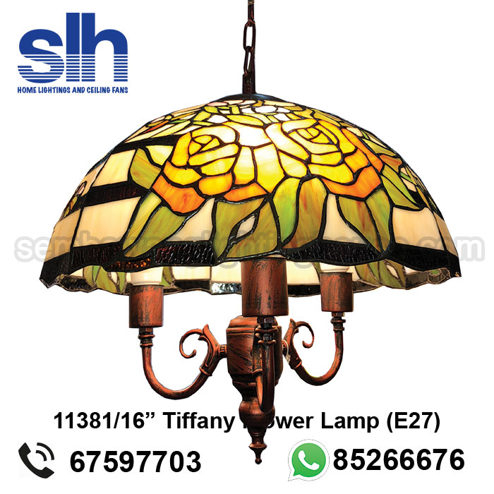 pl0-11381-16-a-tiffany-dining-lamp-led-sembawang-lighting-house-.jpg