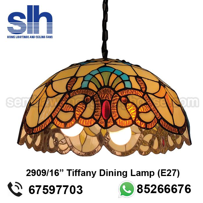 pl0-2909-16a-dining-lamp-tiffany-led-sembawang-lighting-house-.jpg