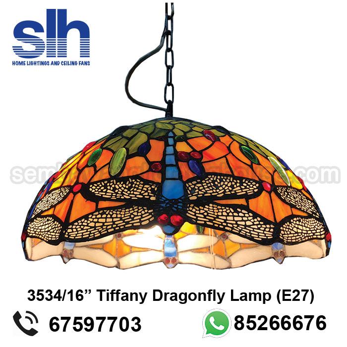 pl0-3534-16-a-tiffany-dining-lamp-led-sembawang-lighting-house-.jpg