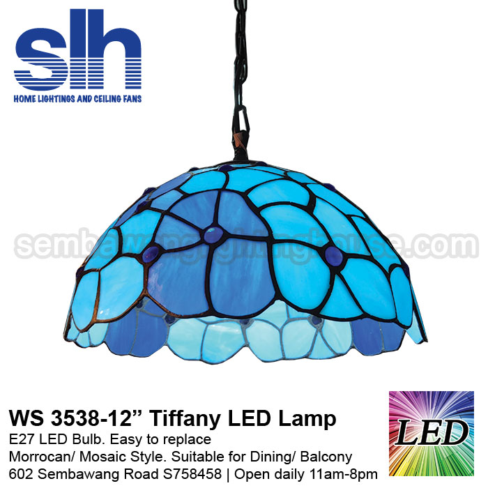 pl0-ws3538-12-a-pendant-lamp-mosaic-led-e27-sembawang-lighting-house-.jpg