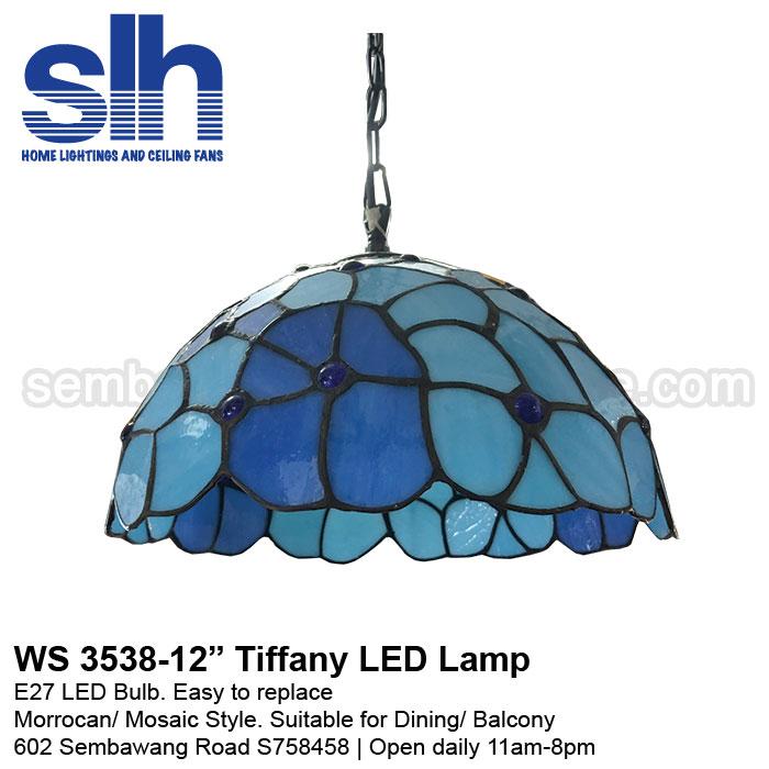 pl0-ws3538-12-b-pendant-lamp-mosaic-led-e27-sembawang-lighting-house-.jpg