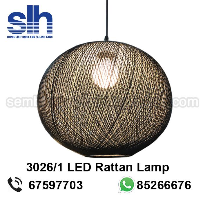 pl1-3026-a-led-rattan-pendant-lamp-sembawang-lighting-house-.jpg