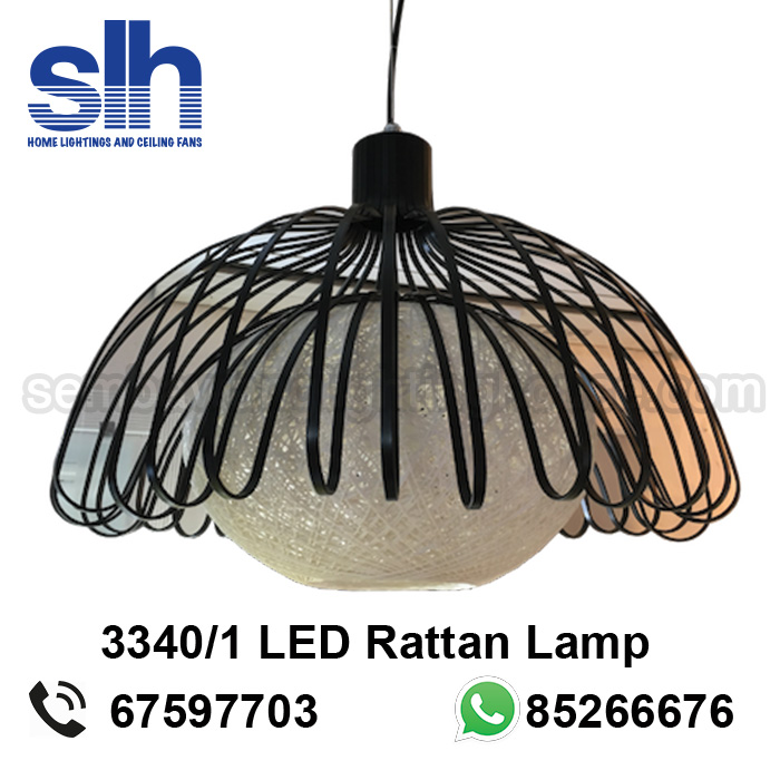 pl1-3340-b-led-rattan-pendant-lamp-sembawang-lighting-house-.jpg