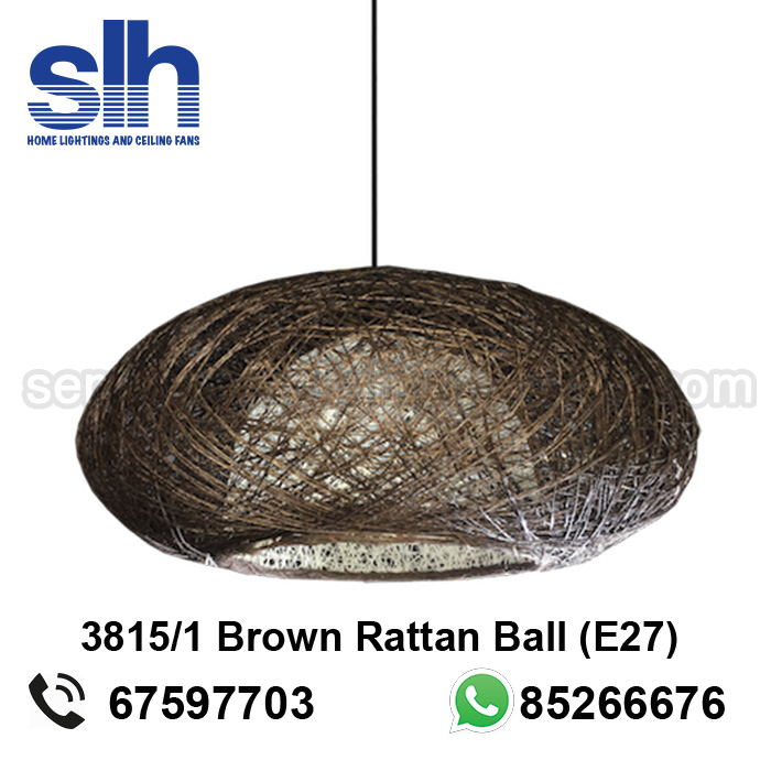 pl1-3815-b-rattan-ball-led-pendant-lamp-sembawang-lighting-house-.jpg