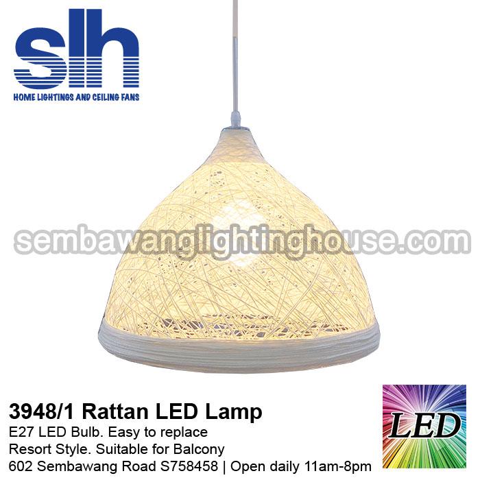 pl1-3948-a-pendant-lamp-rattan-e27-sembawang-lighting-house-.jpg