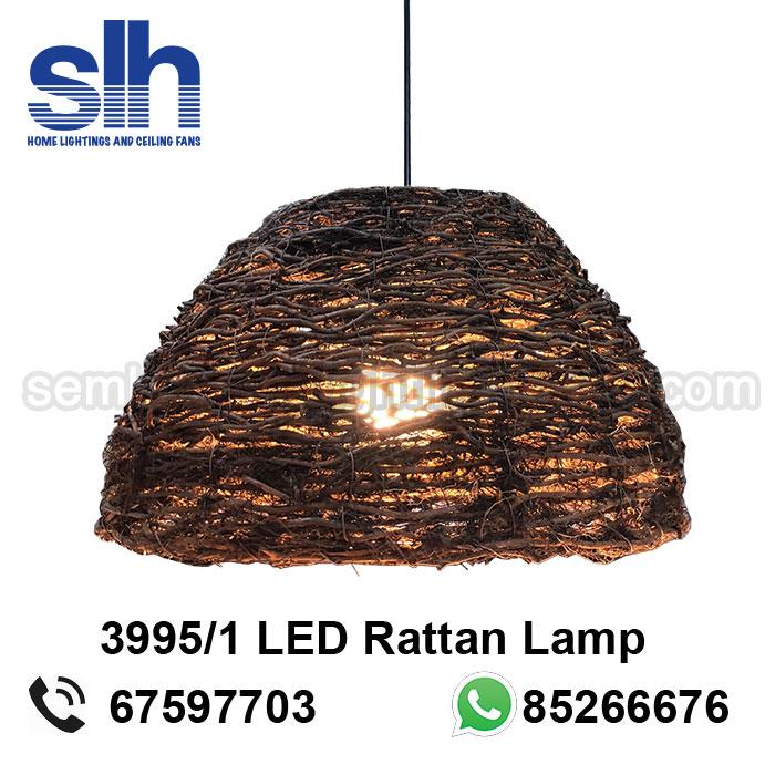 pl1-3995-a-led-rattan-pendant-lamp-sembawang-lighting-house-.jpg