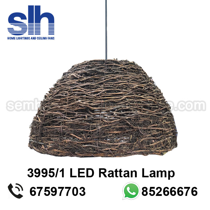 pl1-3995-b-led-rattan-pendant-lamp-sembawang-lighting-house-.jpg