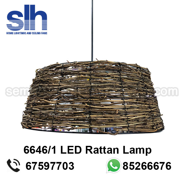 pl1-6646-b-led-rattan-pendant-lamp-sembawang-lighting-house-.jpg