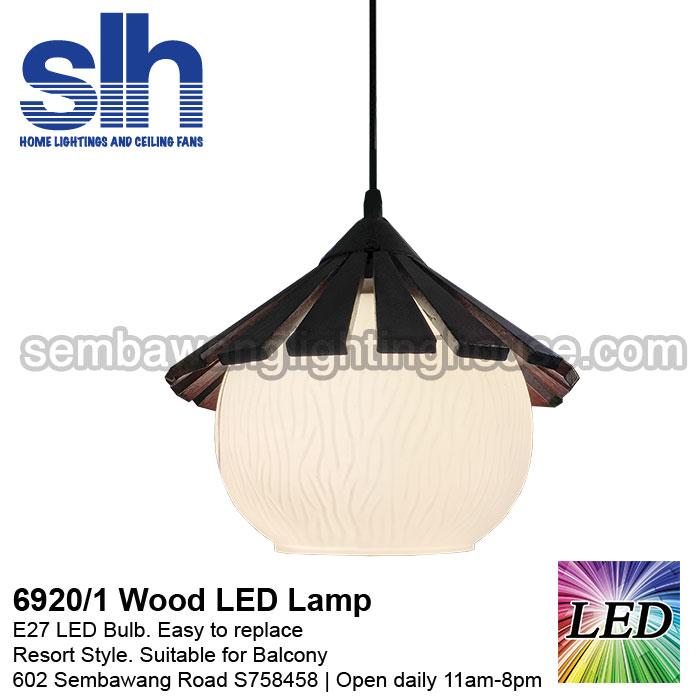 pl1-6920-a-pendant-lamp-rattan-e27-sembawang-lighting-house-.jpg