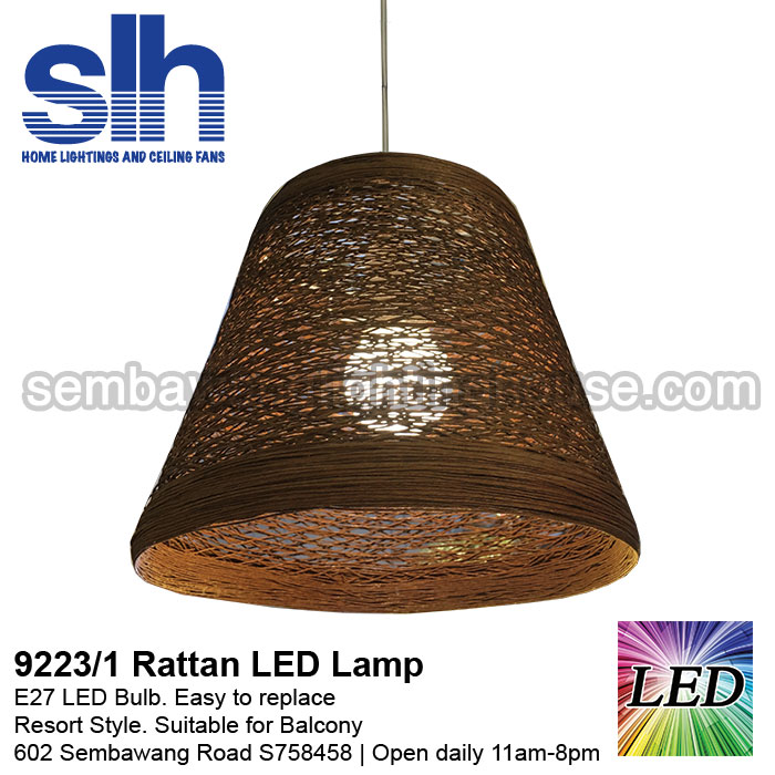 pl1-9223-a-pendant-lamp-rattan-e27-sembawang-lighting-house-.jpg