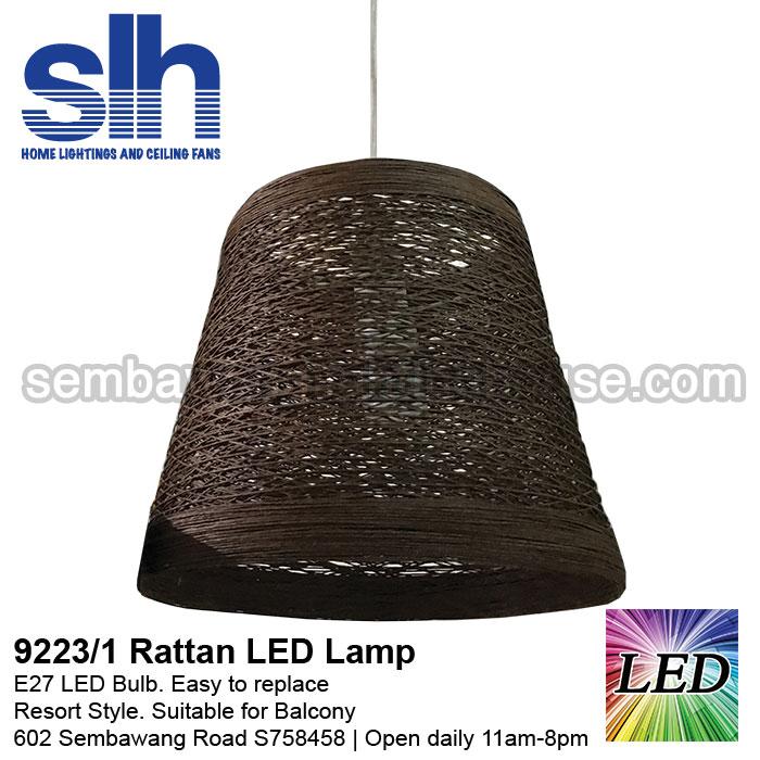 pl1-9223-b-pendant-lamp-rattan-e27-sembawang-lighting-house-.jpg
