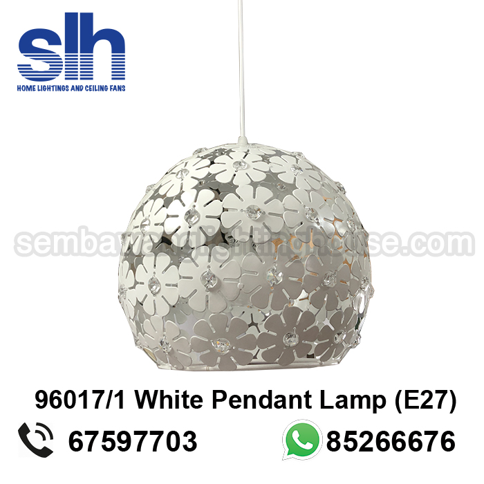 pl3-96017-white-led-pendant-lamp-sembawang-lighting-house-.jpg