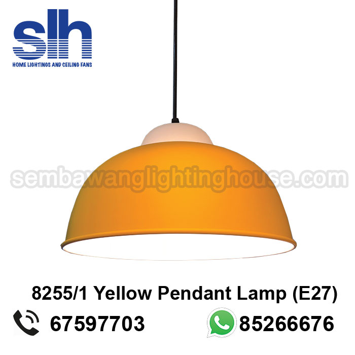 pl4-8255-yellow-a-led-pendant-lamp-sembawang-lighting-house-.jpg