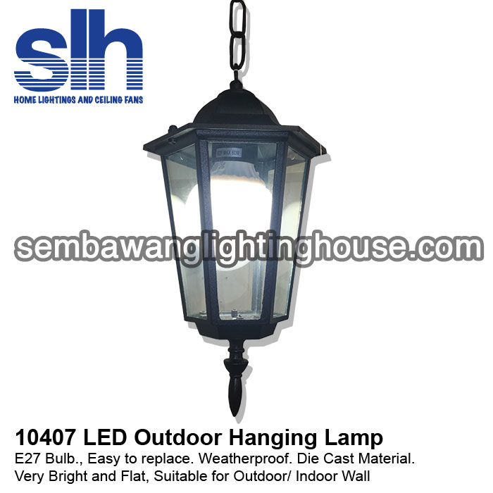 pl5-10407-a-led-outdoor-wall-lamp-sembawang-lighting-house-.jpg