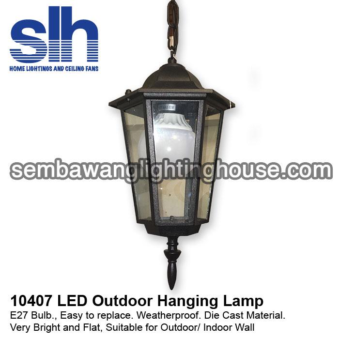 pl5-10407-b-led-outdoor-wall-lamp-sembawang-lighting-house-.jpg